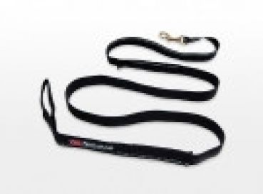 Leine Strong Leash 3m